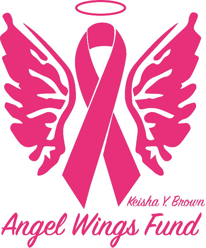 Angel Wings Fund
